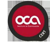 logo-certificado-carpinteria-espacio-loro